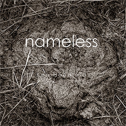 http://www.blurb.com/b/6515764-nameless